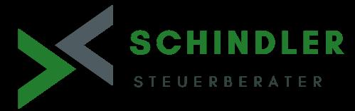 Schindler Steuerberater